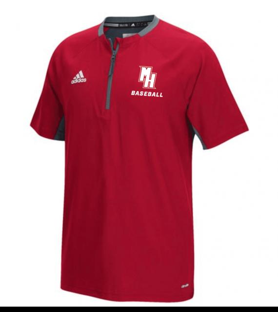MH_2020_AdidasJackets_SS_F