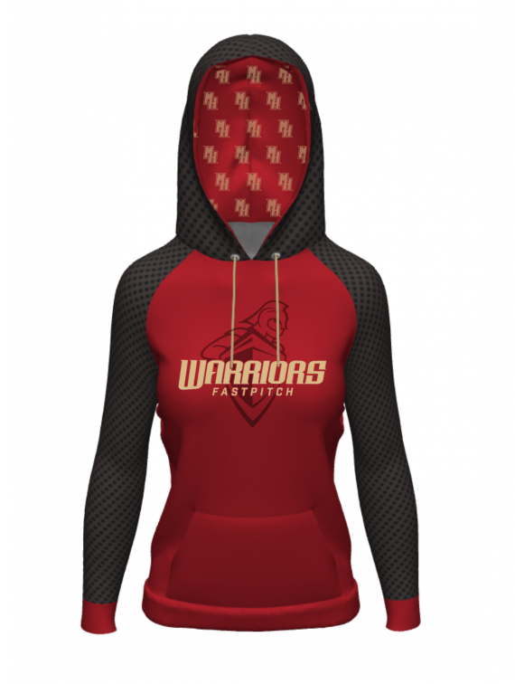 BoombahSublimatedHoodie_Front