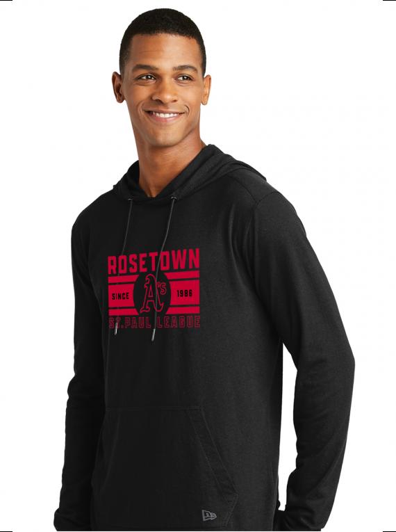Rosetown_Black_LSHoodie