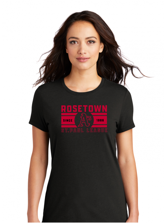 Rosetown_Black_ladiestee